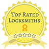 top rated locksmiths